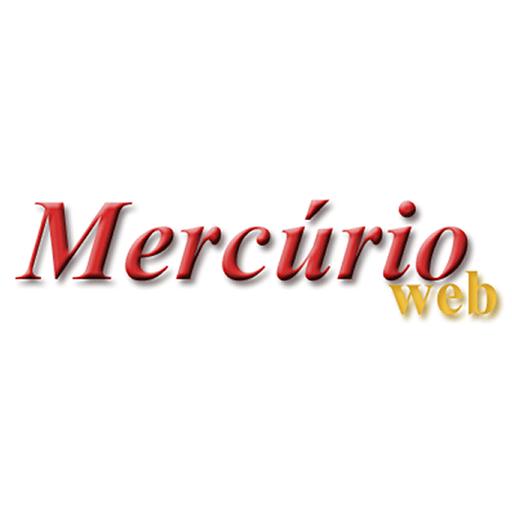 MercurioWeb
